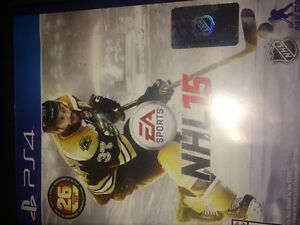 PS4 mint games for sale ! Hurry before there gone Kitchener / Waterloo Kitchener Area image 7