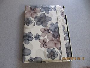IPad or tablet cover