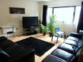 Nice 1 bed flat to rent in Cricklewood Nw2-Part DSS accept by Guarantor