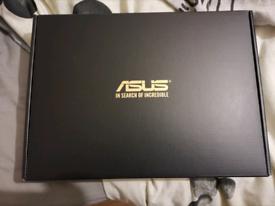 Asus RTX 3060 12GB