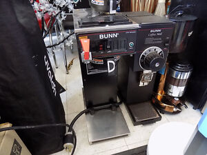 Restaurant Equipment New and Used Call 727-5344 St. John's Newfoundland image 1