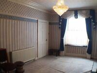 BD9 Spacious 3 Bedroom, Oak Lane, Bradford