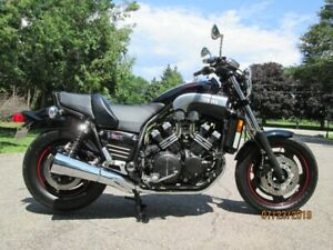 Yamaha 1200 Vmax | New & Used Motorcycles for Sale in