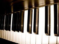 Teacher with Phd offering Music Lessons - In Your Home -All ages