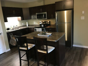 Looking to sublet for March 1st.