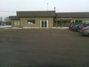 Prime Location in Kitchener for lease Kitchener / Waterloo Kitchener Area image 4