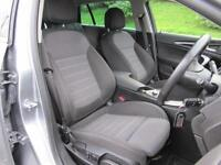 2011 Vauxhall Insignia **ESTATE **2.0 CDTi 16V SRI **160 BHP **