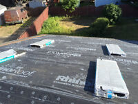 New roof re roofs roofing repairs