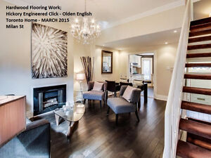 Want to renovate your home or business? Receive 0% financing
