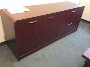 Credenza - PAY WHAT YOU CAN!!!