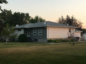 House for sale in Shaunavon