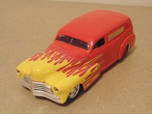 Liberty Classics 1946 Chevrolet Sedan Delivery Street Rod Die ca