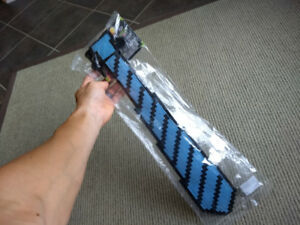 Pixel Tie *BEST OFFER* - AMAZING CONDITION