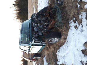 1996 ford f150 parts