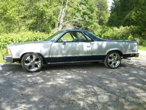 Great Selection of Classic, Retro, Drag and Muscle Cars for