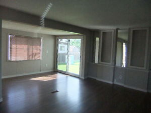 RENOVATIONS PLUS MORE **HANDYMAN SERVICES** Edmonton Edmonton Area image 6