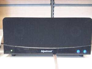 *** USED *** SYN BLUETOOTH SPEAKER SYSTEM   S/N:743089   #STORE507
