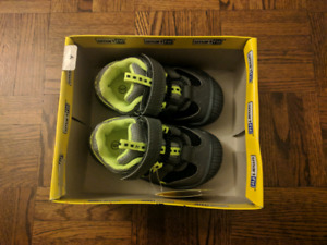 Chaussures / Toddler shoes
