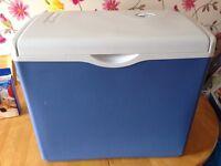Campingaz Electric Coolbox/Fridge
