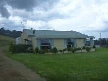 Beautiful 96 acre property 35 min from Walcha Nowendoc Walcha Area Preview