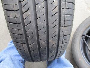 pneus 185/60r15 ( 175/65r15 )