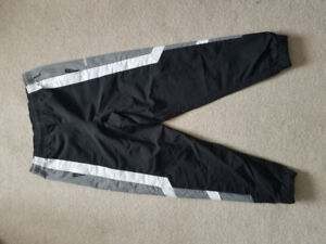 Adidas EQT WIND PANTS Brand New with Tags