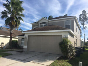 Davenport Florida rental