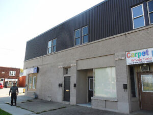 Very spacious and clean 3 bedroom apartment. Windsor Region Ontario image 2