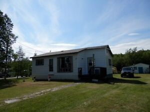 19 Rodger's Cove Rd