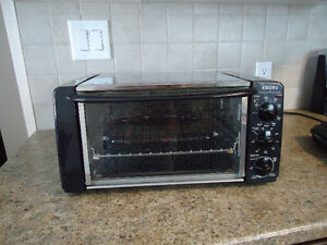 Krups Local Deals on Toasters & Toaster Ovens in Ontario Kijiji ...