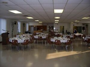 Affordable Wedding and Special Events Venue London Ontario image 6