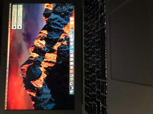 """MacBook Air 13"""" - Mid 2013"""