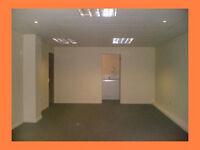 Desk Space to Let in Liskeard - PL14 - No agency fees