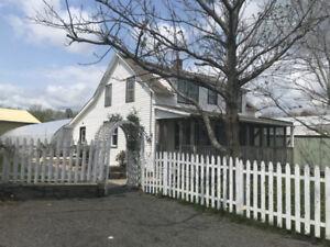 4-5 bedroom house in Keswick