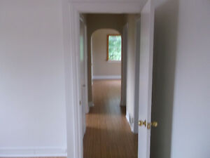 2 bedroom with Den and Storage Dec.1st London Ontario image 6