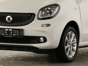Smart Smart Forfour Passion+PDC+NAVI+LED Sensor