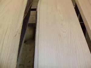 Oak lumber Belleville Belleville Area image 2