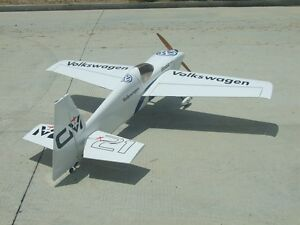 R/C planes and trailer for project car/intersting trade.10,000.