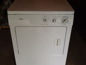Kenmore Electric Dryer London Ontario image 2
