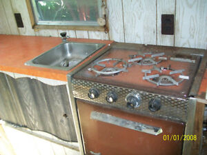 Camper components available Kawartha Lakes Peterborough Area image 5