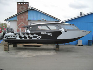 Aluminum boats for sale kijiji vancouver