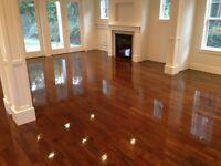 Flooring Free Quotes hardwood/Engineered,laminate,vinyl