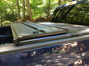 Tonneau Cover London Ontario image 6