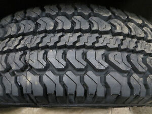 ALL SEASON CAR AND TRUCK TIRE SALE EVENT STARTS MARCH 27