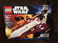 Lego Star Wars for sale