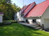Housekeeping & Cleaning part-time in Val-Des-Monts, Qc