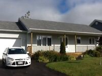OPEN CONCEPT 3 BEDROOM BUNGALOW IN DIEPPE ( A MUST SEE!)