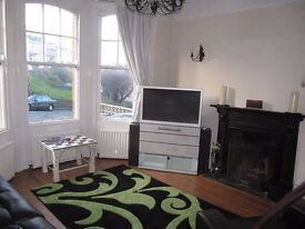 Double Room To Let Near Seafront. Bangor. Northern Ireland.