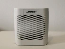 Bose soundlink unit GBP 70 ono in Greenock