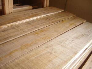 planche de pin aubaines sur des mat riaux de r novation dans qu bec petites annonces de kijiji. Black Bedroom Furniture Sets. Home Design Ideas
